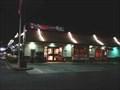 Image for Waterloo Road McDonalds - Stockton, Ca
