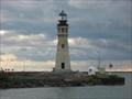 Image for Buffalo Lighthouse
