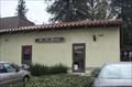 Image for The Tea Gardens - Santa Clarita, CA