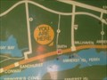 Image for You Are Here - The Loyalist Parkway, Bath, ON, CAN