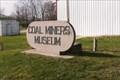 Image for Coal Miners Museum & Novinger Log Homestead - Noivinger, MO