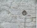 """Image for Benchmark Maison au lieu-dit """"LE HAMBU"""""""