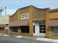 Image for 134-132 North Main - Clinton Square Historic District - Clinton, Mo.