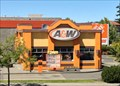 Image for A&W - Millstream Road, Langford, BC