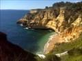 Image for Praia do Paraíso - Carvoeiro, Portugal