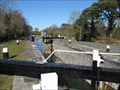 Image for N4 Lock - Grand Canal, Naas Branch, IE