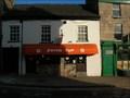 Image for Fryer Tux, Kendal, Cumbra