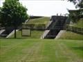 Image for Fort Mott - Pennsville, NJ