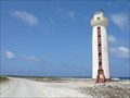 Image for Willemstower - Bonaire