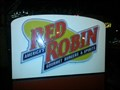 Image for Red Robin - Portland, OR