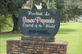 Image for Sauce Piquante Capital of the World - Raceland, LA