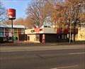 Image for KFC - Douglas Street - Victoria, British Columbia, Canada
