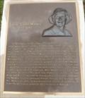 Image for Lucille Parker Markey 1897-1982 - Thoroughbred Park