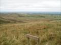 Image for Geltsdale - Cumbria, UK