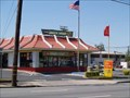 Image for Saratoga Avenue - San Jose, Ca