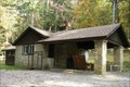 Image for Cabin #12 - Clear Creek State Park Family Cabin District - Sigel, Pennsylvania