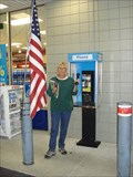 Image for Payphone - Sebring, FL