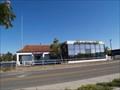 Image for N. Milpitas Blvd Near Town Center McDonalds - Milpitas, Ca