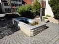 Image for Fountain 'Galgenweg' Baisingen, Germany, BW