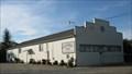Image for Bachelor Valley Grange Hall #667 - Upper Lake, CA