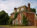 Image for The Manor House - High Street, Hilton, Cambridgeshire, UK