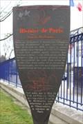 Image for Parc de Montsouris - Paris
