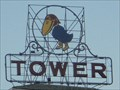 Image for Jayhawk Tower - Topeka, KS