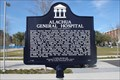 Image for Alachua General Hospital