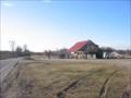 Image for Kimball Fruit Farm