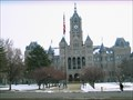 Image for City and County Building - Salt Lake City, Utah