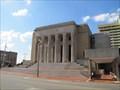Image for Robinson Center - Little Rock, Arkansas