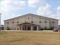 Image for Wylie United Methodist Church - Wylie, TX