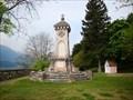 Image for Kriegerdenkmal WK I+II Zirl, Tyrol, Austria