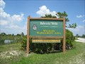 Image for Babcock/Webb Wildlife Management Area - Charlotte County, FL