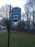 Image for South Side Veterans Park - Binghamton, NY