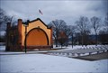 Image for Kenneth L. Cooper Bandshell - Williamsport, PA