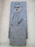 Image for Vilem Petrzelka - Brno, Czech Republic