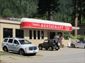 Image for Amanda's Restaurant - Nelson, British Columbia