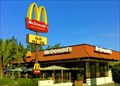 Image for McDonald's Algueirão Mem-Martins