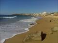 Image for Praia da Luz, Portugal
