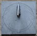 Image for Church Sundial - Waltham Abbey, Essex, UK