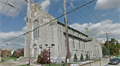 Image for Holy Family Catholic Church - Latrobe, Pennsylvania