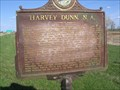 Image for Harvey Dunn, N.A.