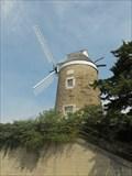 Image for Old Dutch Mill - Wamego, KS
