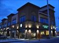 Image for Valley Fair Starbucks
