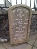 Image for Bridge Street, Carrick On Shannon