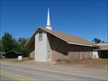 Image for First Baptist Church of Blossom - Blossom, TX