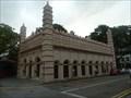Image for Nagore Dargah Indian Muslim Heritage Centre - Singapore