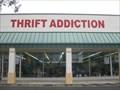 Image for Thrift Addiction - Margate, FL