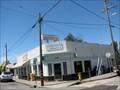 Image for Allbright's Donuts - Santa Cruz, CA